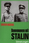 Begegnungen mit Stalin